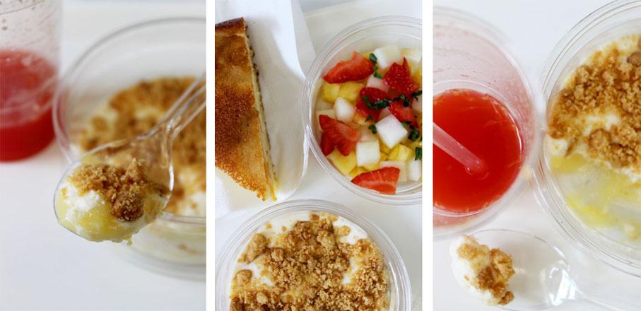 vitalis-desserts-boissons-maison