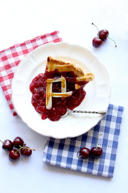 cranberry-pie2