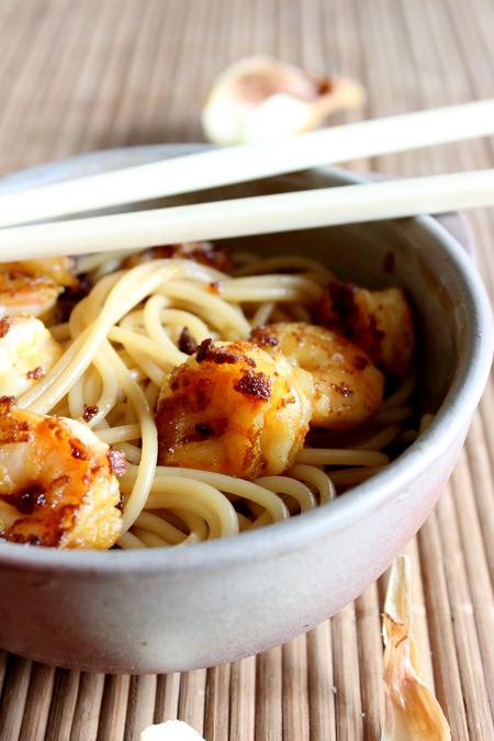 crevettes-sautées-wasabi2