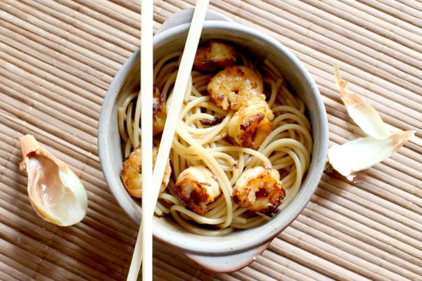 crevettes-sautées-wasabi3
