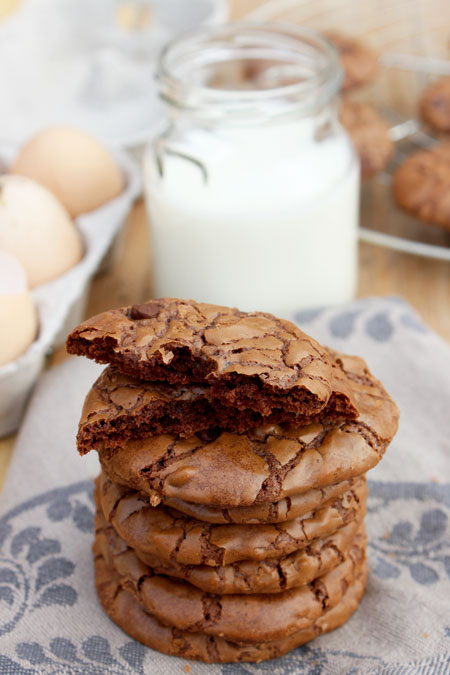 Outrageous-Chocolate-Cookies