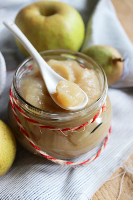 compote-pomme-poire-banane