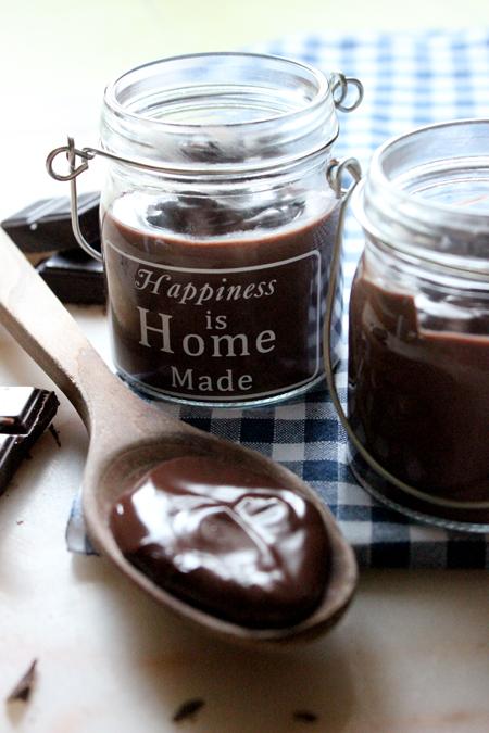 danette-chocolat-maison