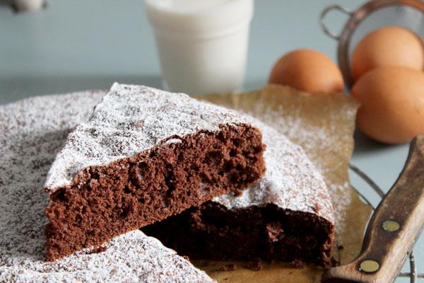 genoise-chocolat3