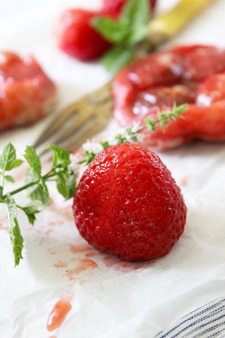 tatin-fraises2