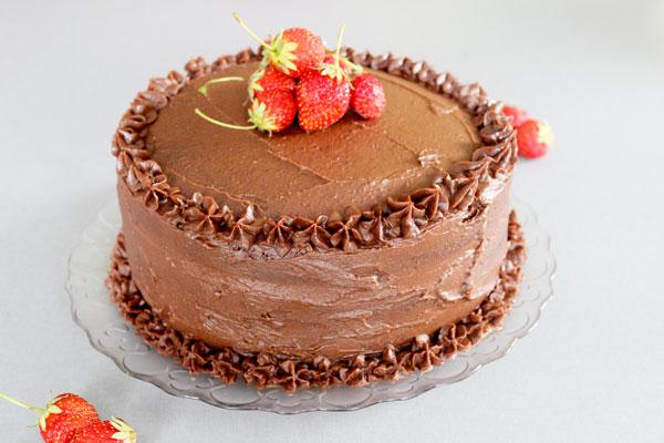 layer-cake-chocolat