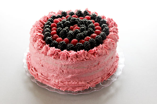 layer-cake-fruits-rouges2