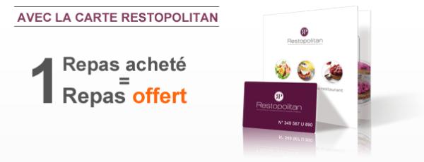 restopolitan 2