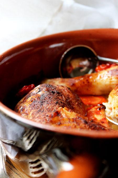 cuisses-poulet-miel