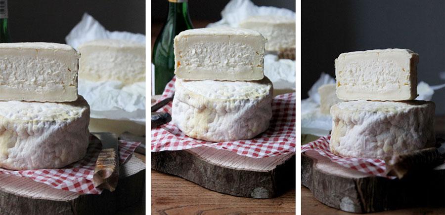 fromage-tommette-maison2