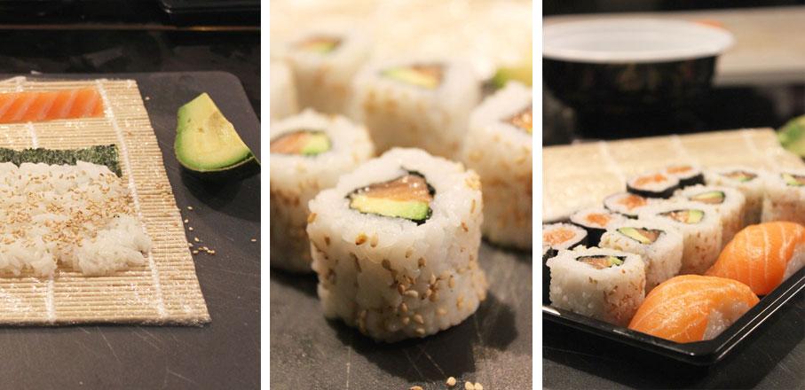 sushi-daily9