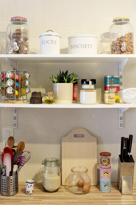 cuisine-blogueuse