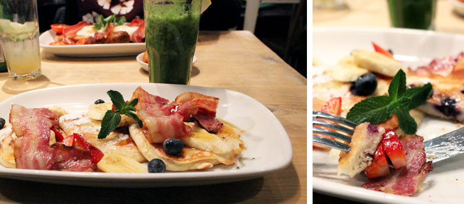 breakfast-bills-soho7