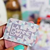 la-bonne-box2