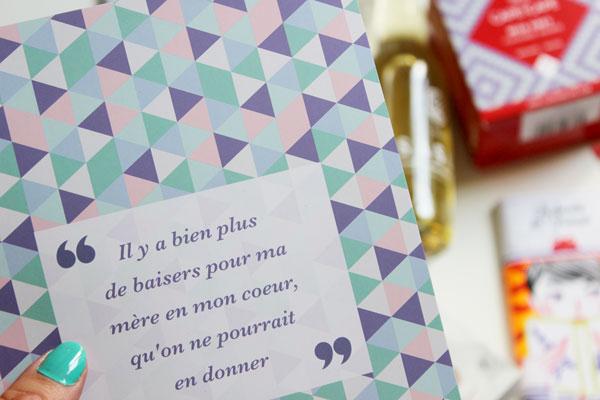 la-bonne-box4