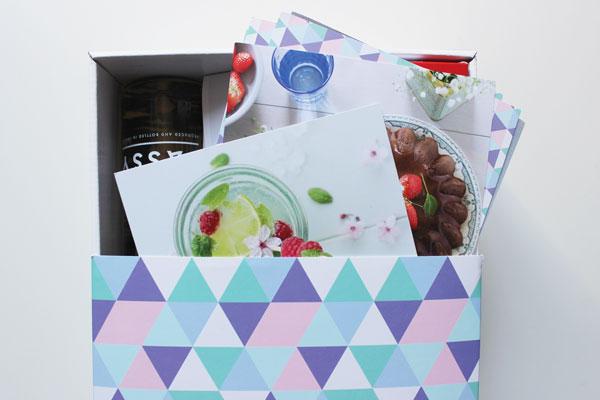 la-bonne-box5