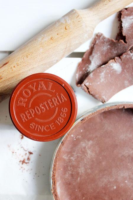 pate-sablee-chocolatee3