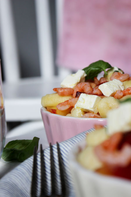 salade-gnocchis-crevette-peche-feta