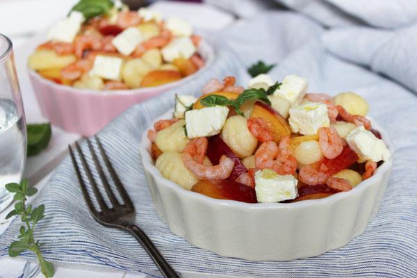 salade-gnocchis-crevette-peche-feta3
