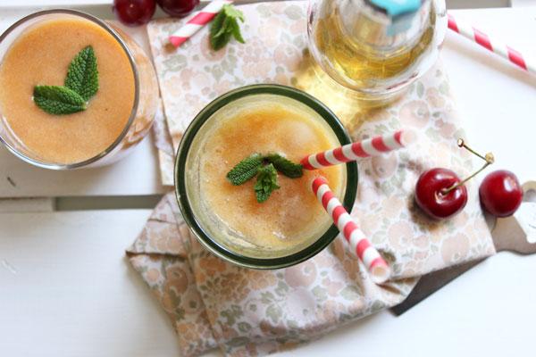 boisson-pêche-cidre-sassy3