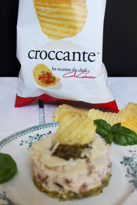 cheesecake-italie-chips-san-carlo