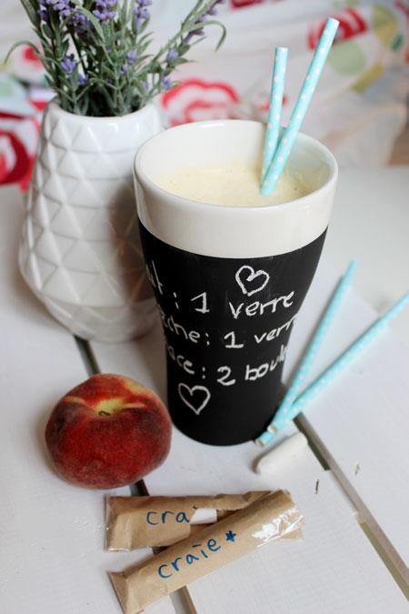 milkshake-pêche-vanille2