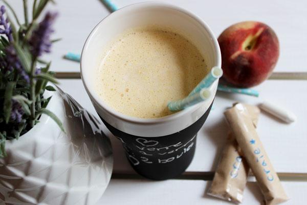 milkshake-pêche-vanille4