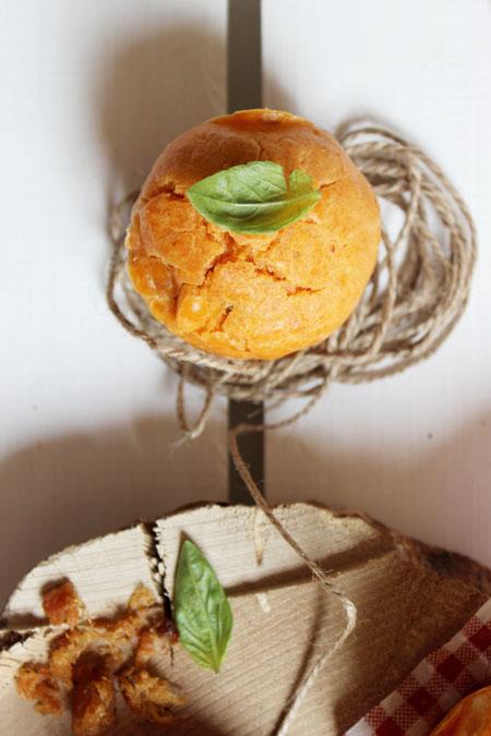 patits-cakes-thon-poivron-merzer4