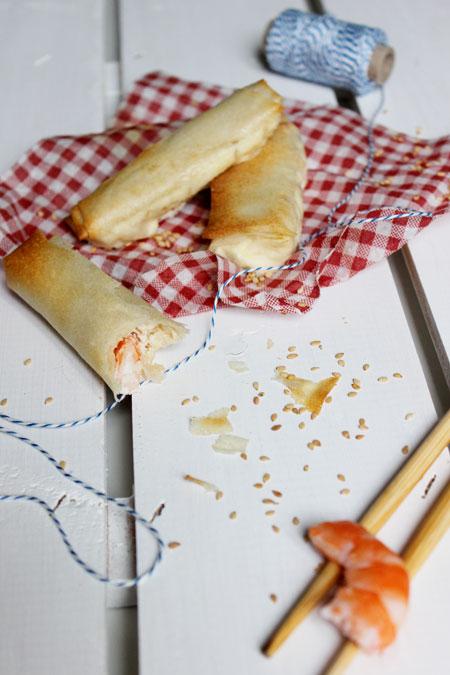 bricks-crevettes-fromage-sesame
