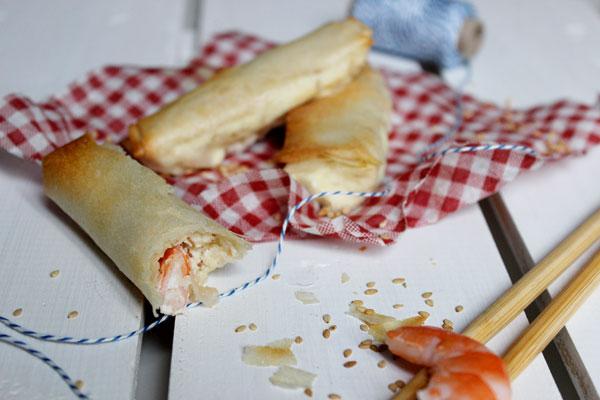 bricks-crevettes-fromage-sesame2