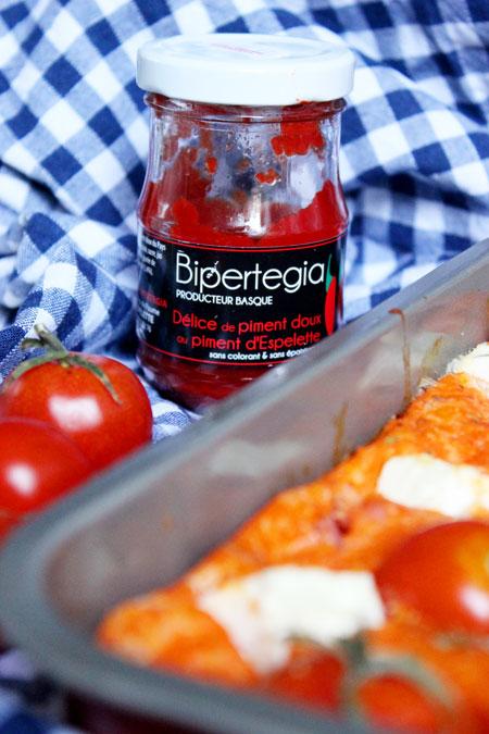 clafoutis-piment-tomate-feta