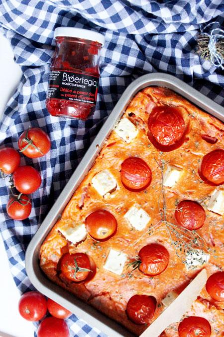 clafoutis-piment-tomate-feta2
