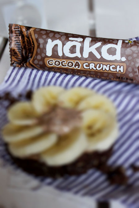 raw-food-tarte-choco-banane-nakd3
