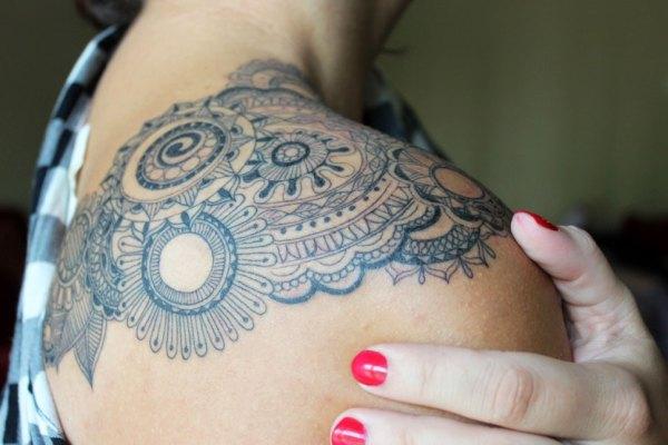 tattoo-love