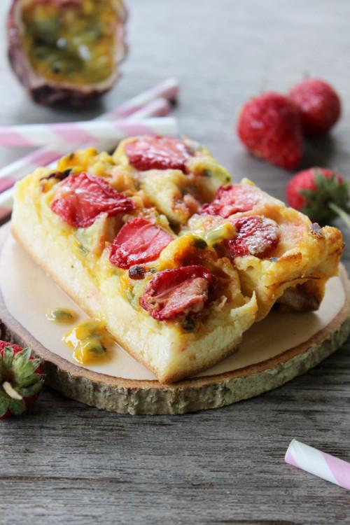 clafoutis-fraise-passion