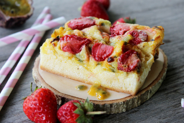 clafoutis-fraise-passion2