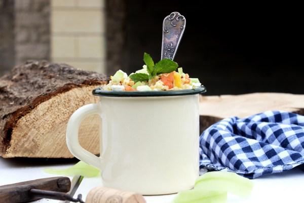 salade-truite-quinoa2