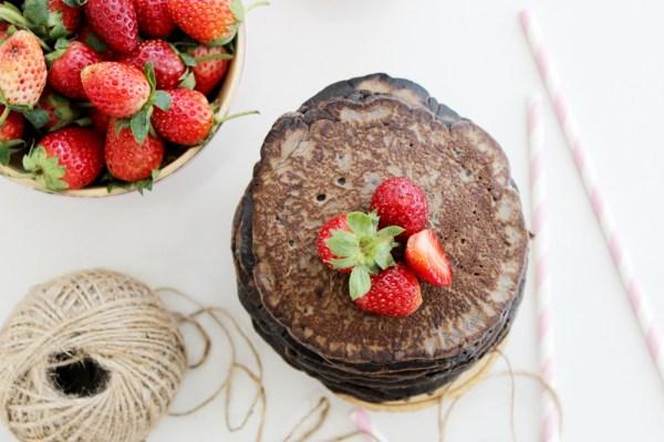 pancake-chocolat-lait-coco2