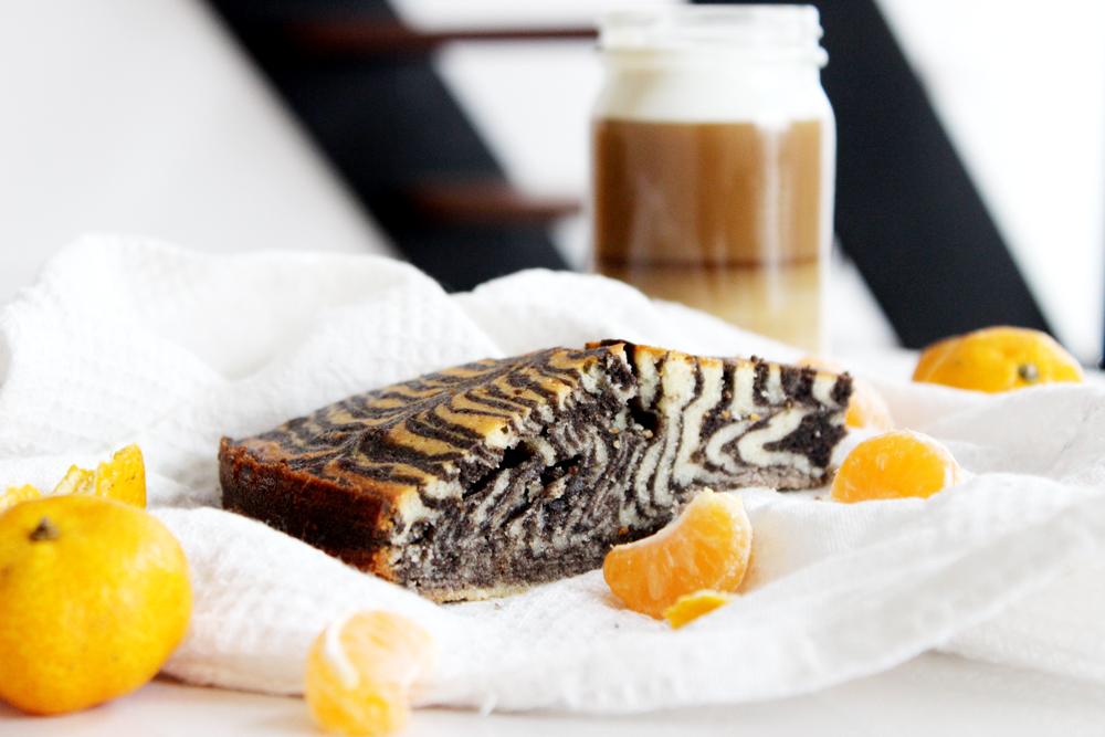 zebra-cake3