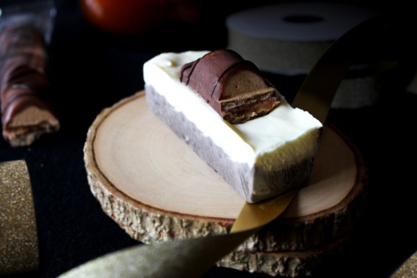 buche-express-chocolat-kinder-bueno