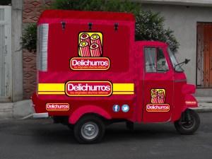 moto-truck-por-fuera_delichurros