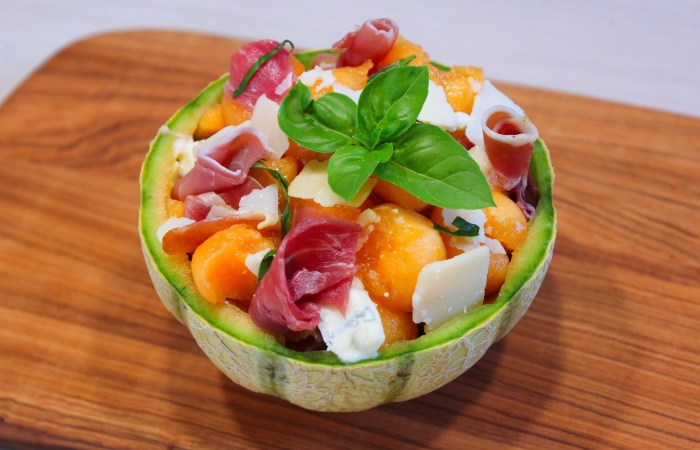 Délicimô ! - Recette de l'Authentique et Traditionnel Pizza Jardinière aux Légumes d'été – Fait Maison - Pas à pas - Etape par étape - Yannick Rolland - www.delicimo.fr