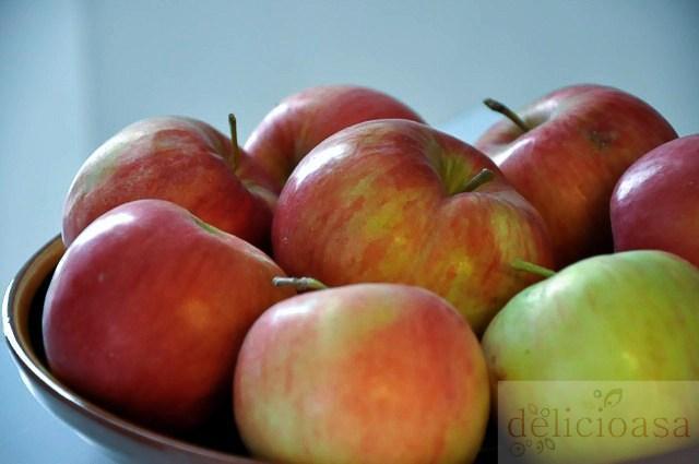 apple-cake-2-2