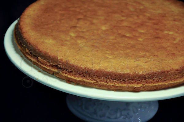 banana-cake-3-of-131