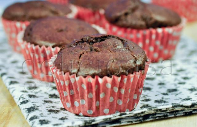 chocolate-ricotta-muffins-1-of-1-10