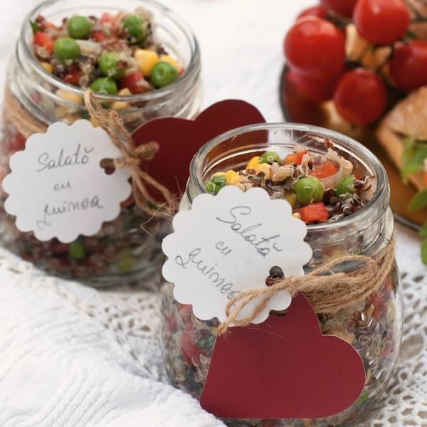 salata de quinoa 3