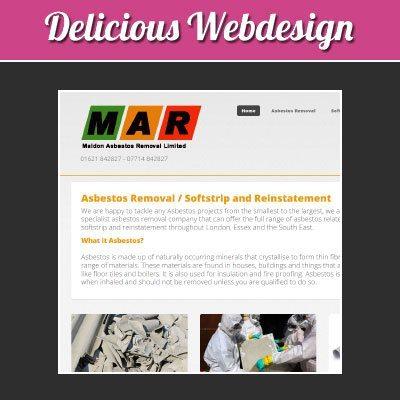 Maldon Asbestos Removal