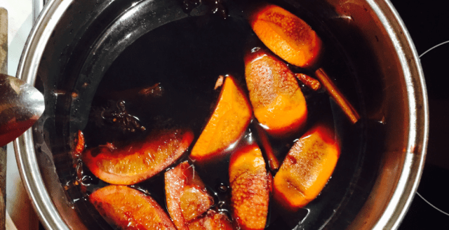 mulled-wine-pot
