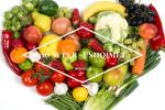 10 Super ushqimet