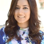Anam Zohaib - Delicious And DIY Blogger